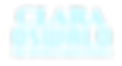 TUA Logo Blue.png