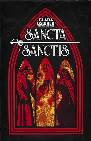 1.07 Sancta Sanctis Cover.jpg
