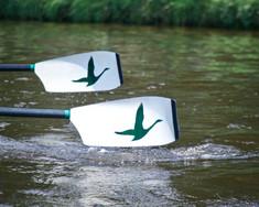 Swansea Rowing Blades.jpg