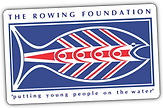 rowing foundation logo.png