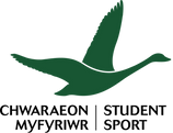 Student Sport Partial Logo [Green].png