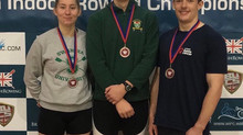 Welsh Rowing Indoor Championships 2019