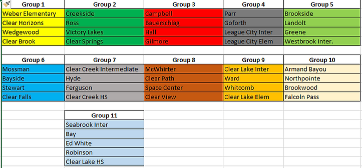 School Groups.PNG