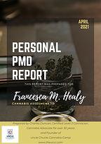 PMD REPORT TEMPLATE .jpg