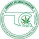 cannabisokmaglogo.png