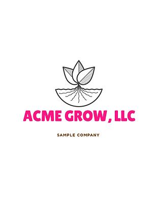 cannabis-logo-template-featuring-a-gummy