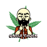 avatar-logo-creator-with-a-marijuana-pla