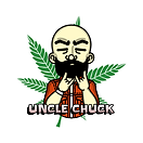 avatar-logo-creator-with-a-marijuana-pla
