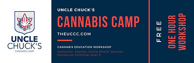 Uncle Chuck's (3).jpg