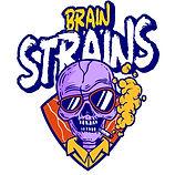 brainstrains.jpg