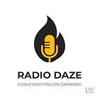radiodazelogo.png