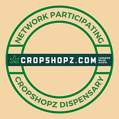 CROPSHOPZ (3).jpg