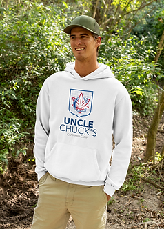 mockup-of-a-happy-man-wearing-a-hoodie-i