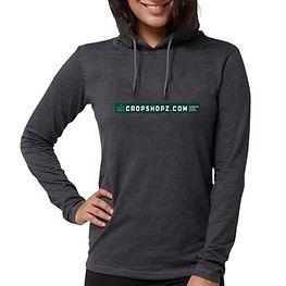 women39s_hooded_shirt_long_sleeve_tshirt