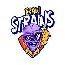 streetwear-logo-creator-featuring-a-skul