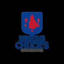academy-logo-maker-a1087 (1).png