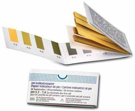 Languettes pH.jpg