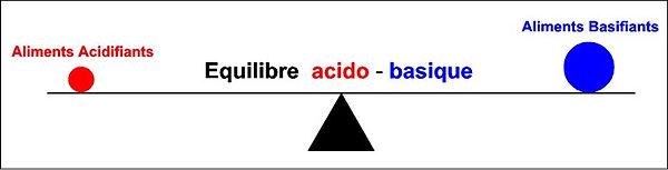 Balance Equilibre acido-basique.jpg