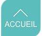 Retour Acueil.png