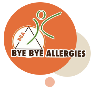 Bye-Bye-Allergies, comment ça marche?