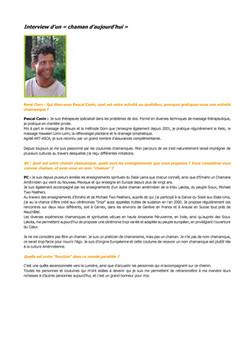 Interview_par_René_Clerc_Journal_Suisse_sur_la_mediumnite_no_2_2011_1