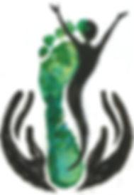 Céline Cavin, Cabinet de Santé - Réflexologie - Phytothérapie - Massages