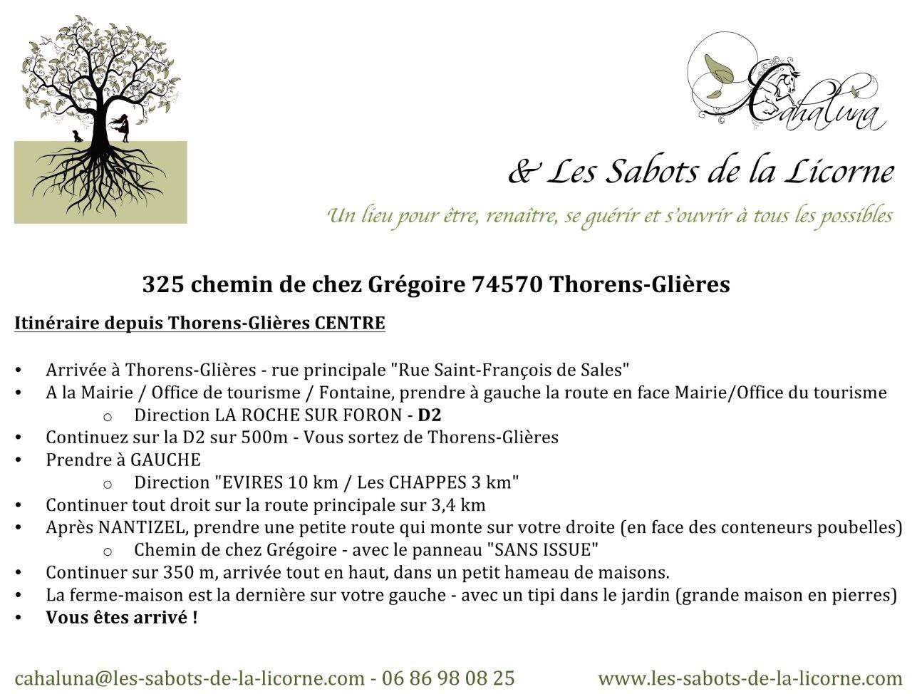 Venir-aux-Sabots-de-la-Licorne_(Itinérai