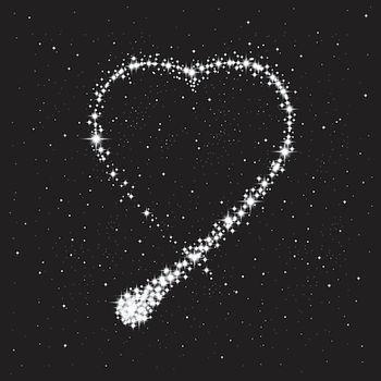 Coeur Quantique.jpg