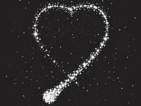 Constellation familiale quantique