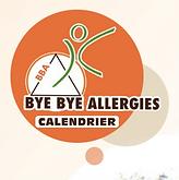 Logo bye bye allergie CALENDRIER.png