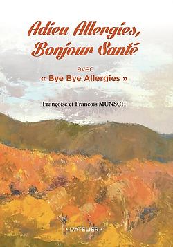 Adieu Allergies BBA Le Livre.png