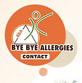 Logo bye bye allergie CONTACT.png