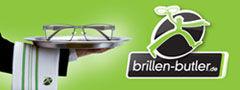 brillen-butler online-Shop