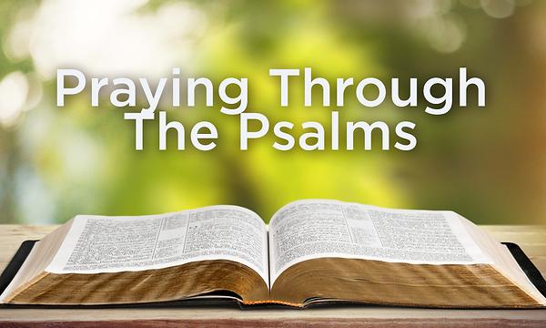 prayingpsalms.png