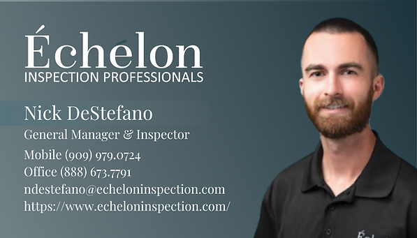 Business Cards (7).png