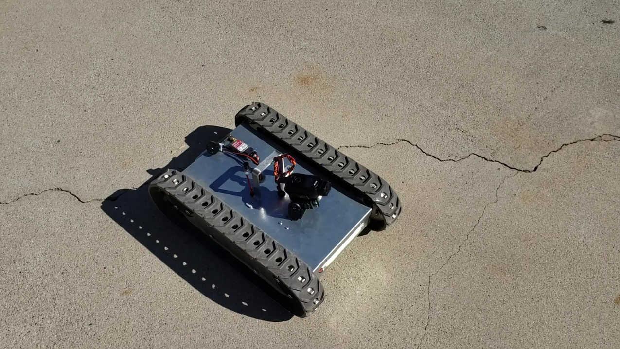 Crawlbot2.mp4