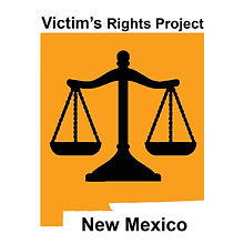 New Mexico Crime Victims' Project