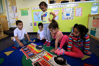 Early-Education-Centers-Bottom.jpg