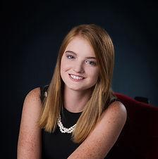 Haley Bio Pic.jpg