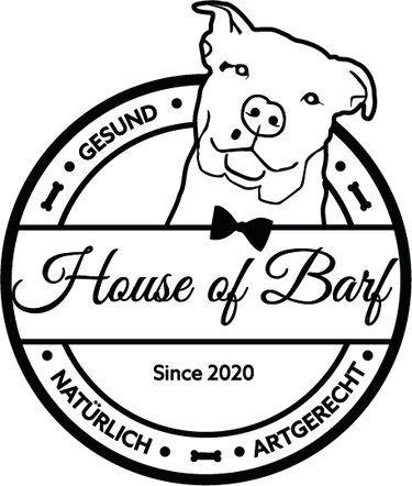 LOGO_HOUSE_OF_BARF_WALDSTATT.png