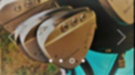 スクリーンショット 2018-10-19 21.06.46.png