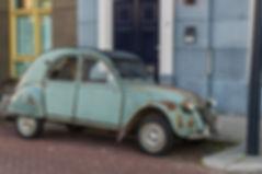放置した車.jpg