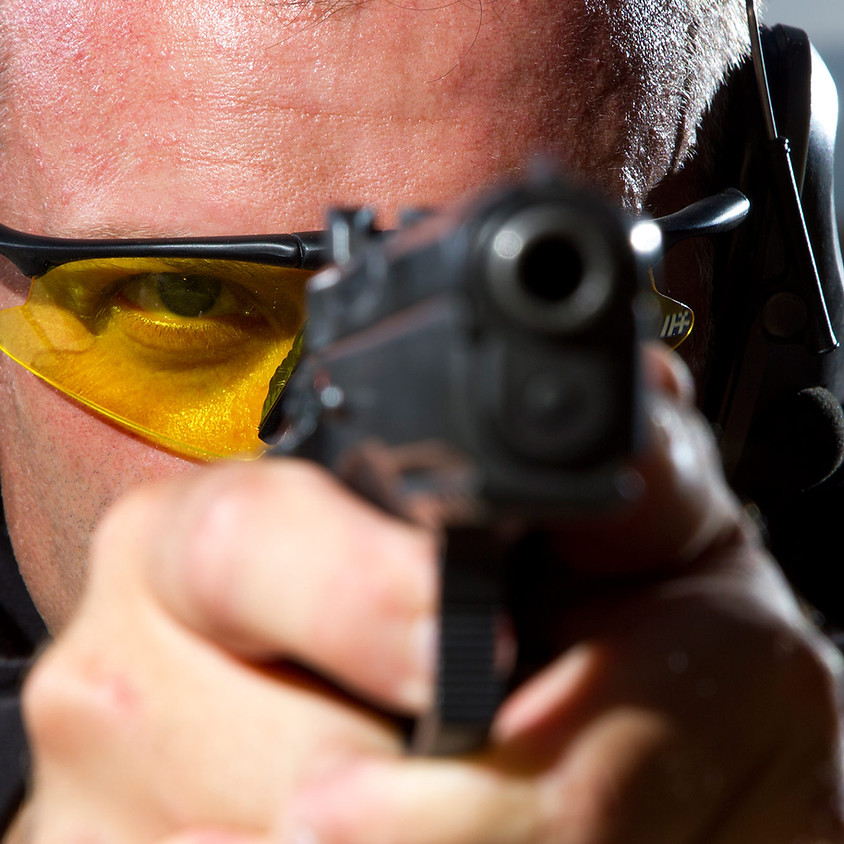 License to Carry Class-KILLEEN (1)
