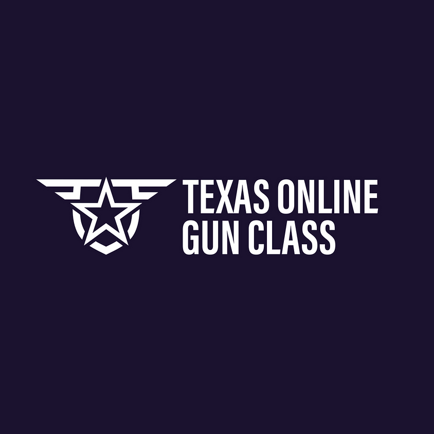 Get Your License to Carry ONLINE Today!