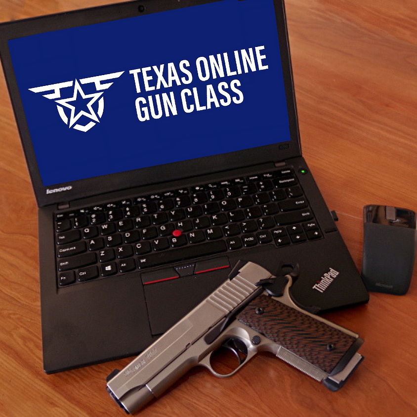Only Range Proficiency - Online LTC