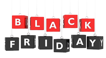 Black-Friday-Sale-PNG-Photo.png