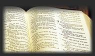 holy-bible01.jpg