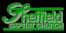 SBC logo - Copy (2).png
