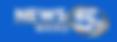 Screen Shot 2020-05-18 at 11.09.46 AM.pn