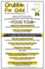 foodtourG4G.jpg